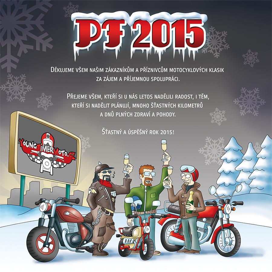 PF 2015_YTM.cz