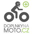 doplnky na moto